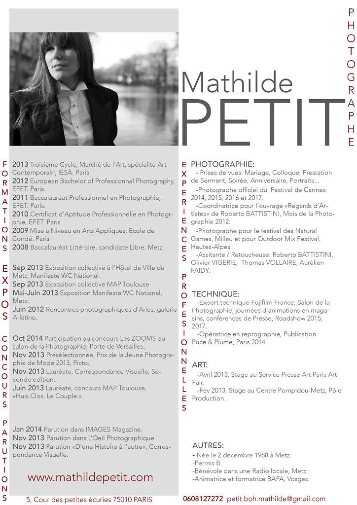 cv-Mathilde-Petit.jpg